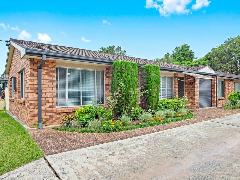 7/42 Gascoigne Road, Gorokan, NSW 2263