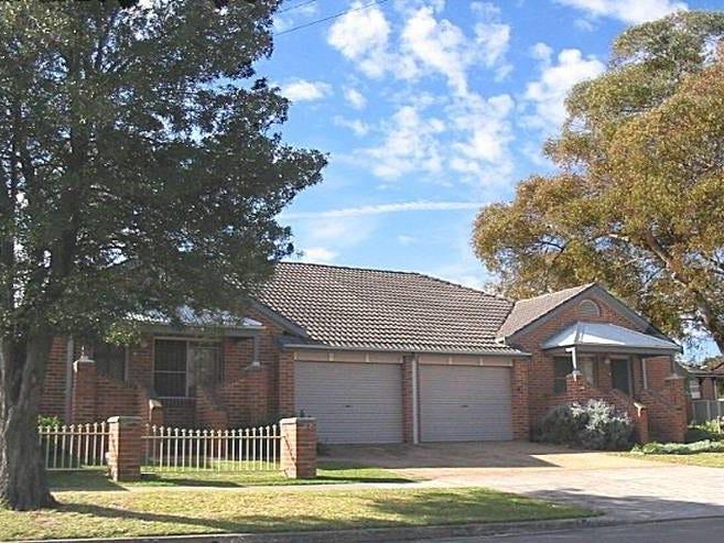 2/22 Karoola Road, Lambton, NSW 2299