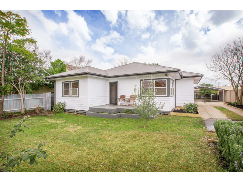 518 Ebden Street, South Albury, NSW 2640