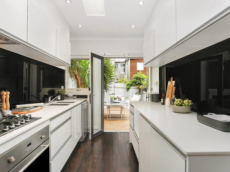 24 Perrett Street, Rozelle, NSW 2039