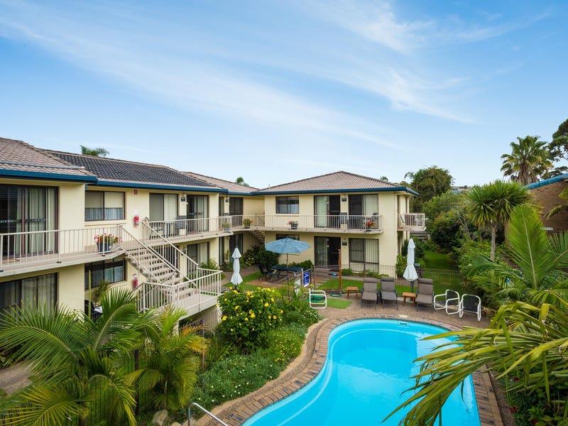 8/55 Ocean Drive, Merimbula, NSW 2548