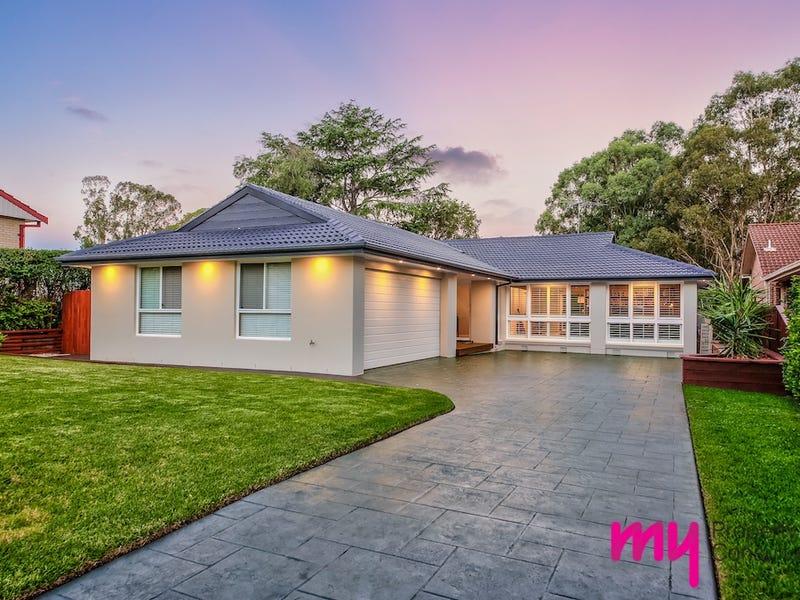 43 Barratt Avenue, Camden South, NSW 2570