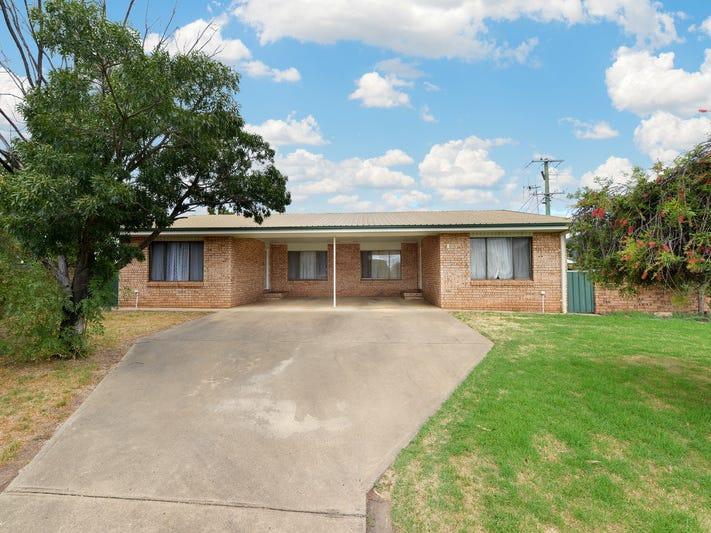 1 & 2/127A Gladstone Street, Mudgee, NSW 2850