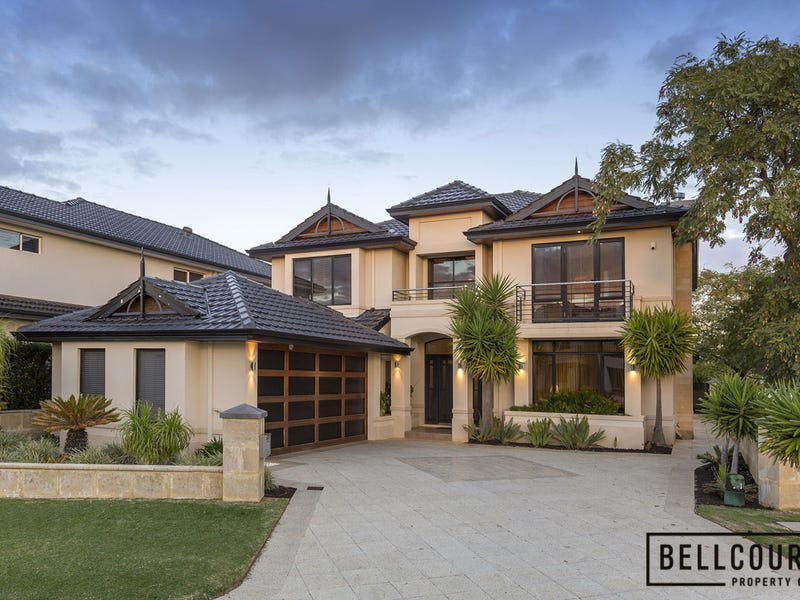 42 Ferentino Road, Stirling, WA 6021