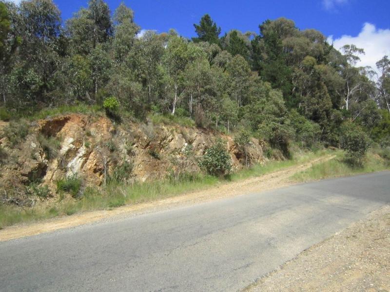 75 Simmons Reef Road, Blackwood, Vic 3458