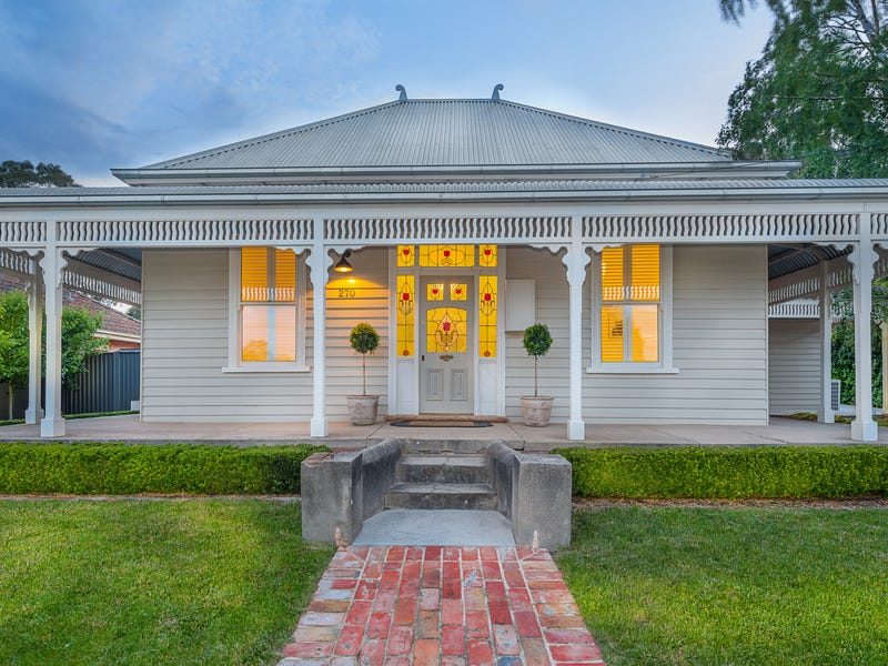 270 Humffray Street North, Brown Hill, Vic 3350