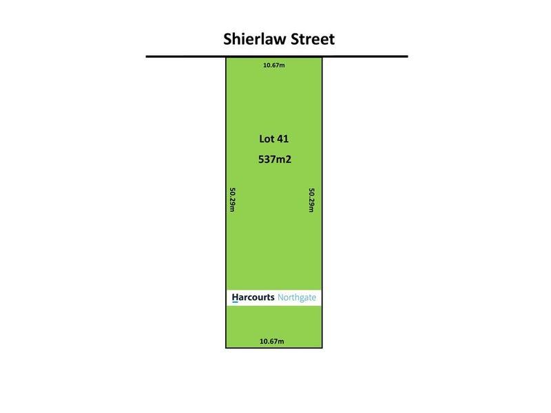 8 Shierlaw Street, Richmond, SA 5033