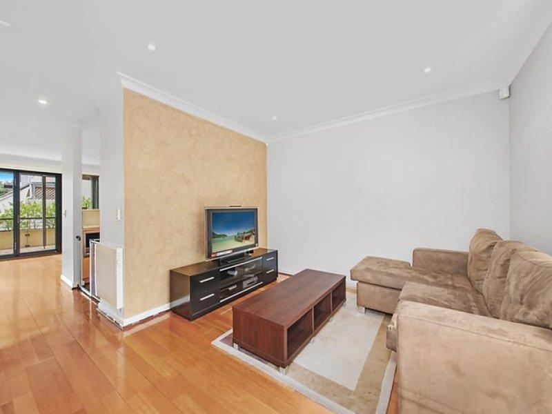 19/15 Begonia Street, Pagewood, NSW 2035