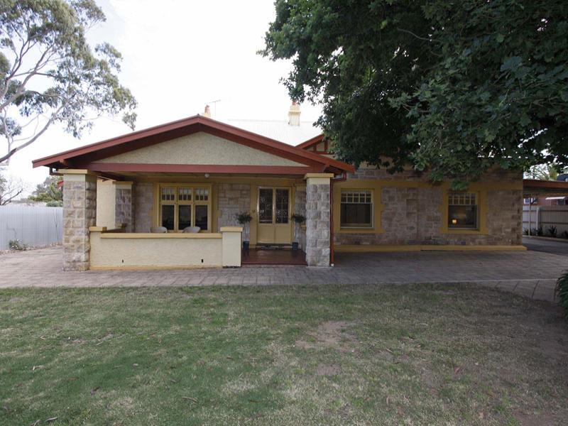 92 Cross Road, Myrtle Bank, SA 5064