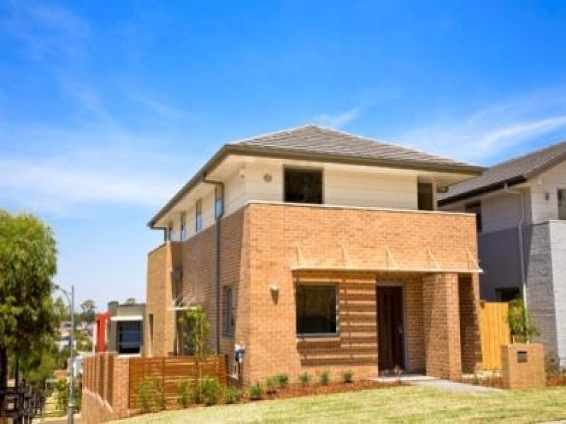 how to make an offer on a house nsw