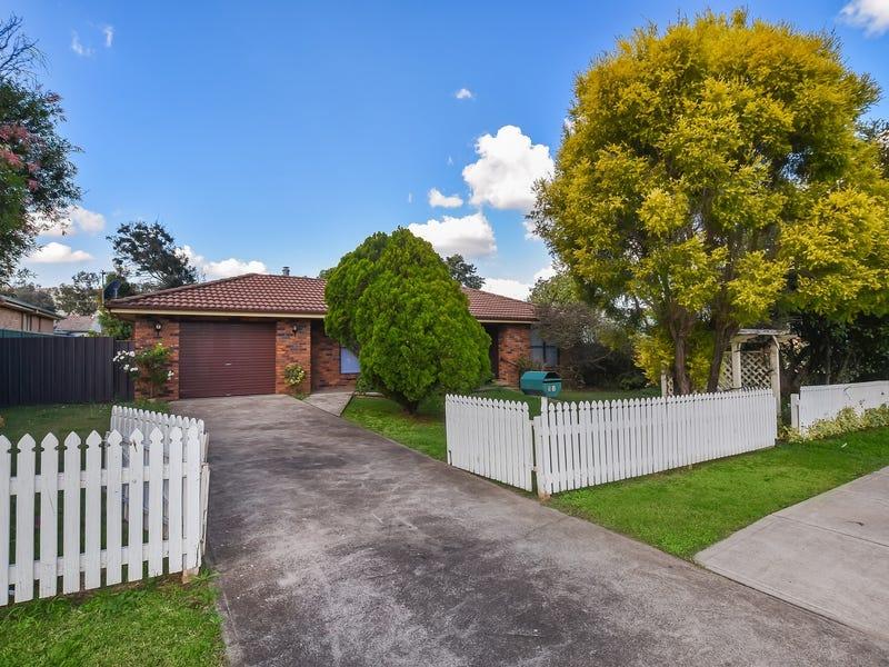 88 Park Street, Scone, NSW 2337