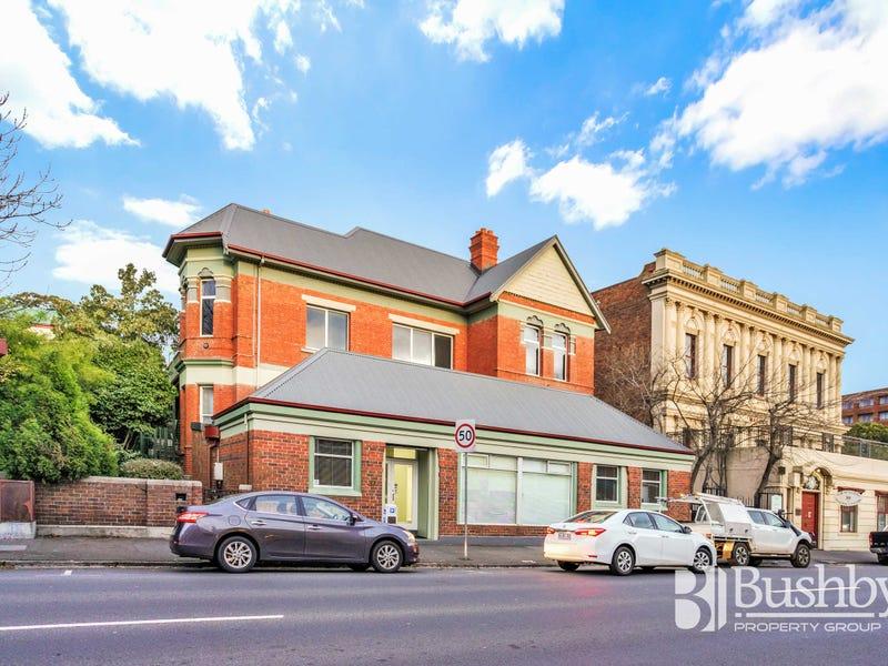 35 Brisbane Street, Launceston, Tas 7250