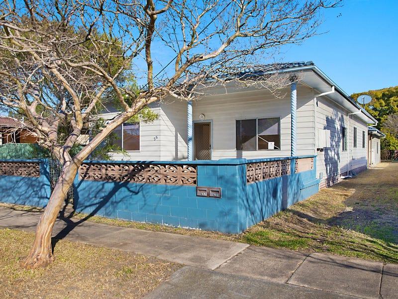 35 Mounter Street, Mayfield East, NSW 2304