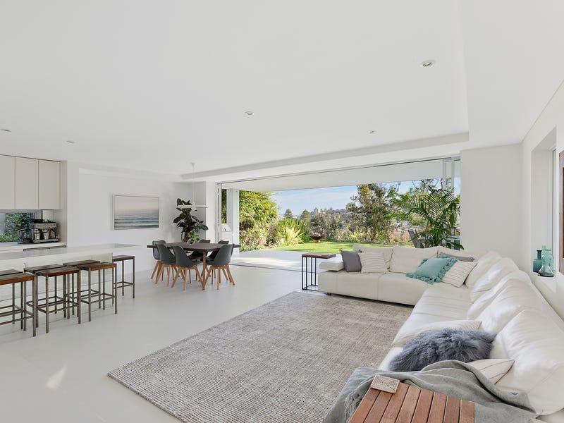 118A Queenscliff Road, Queenscliff, NSW 2096