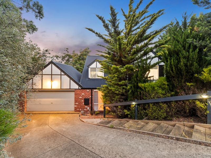 16 Jubilation Court, Frankston South, Vic 3199