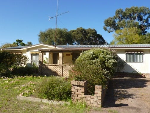 15 Anderson Street, Gibson