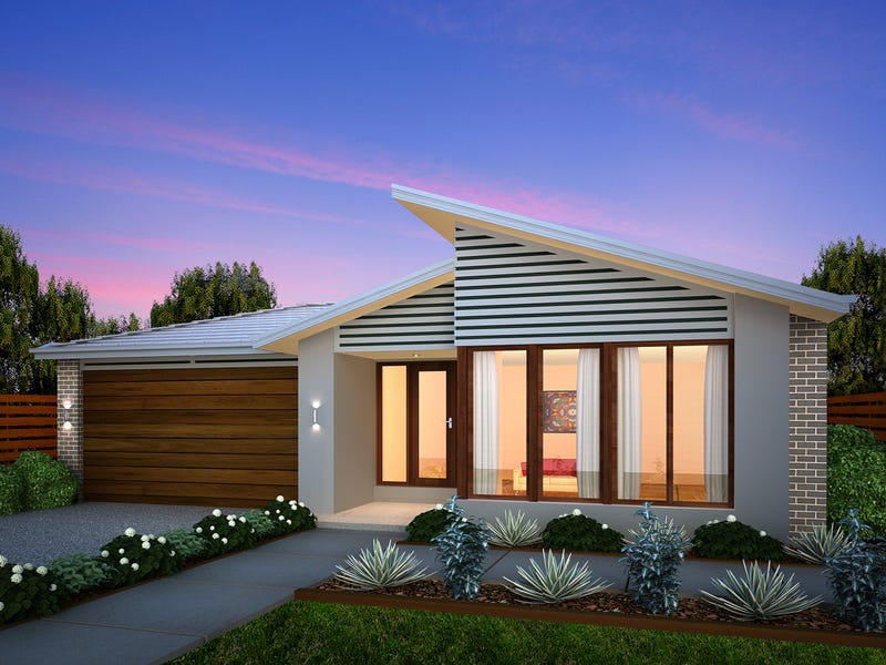 Lot 1004 Pipi Street  (The Point Point Lonsdale), Point Lonsdale