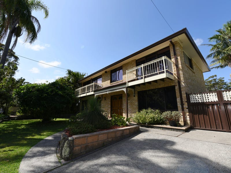 70 Suncrest Avenue, Sussex Inlet, NSW 2540