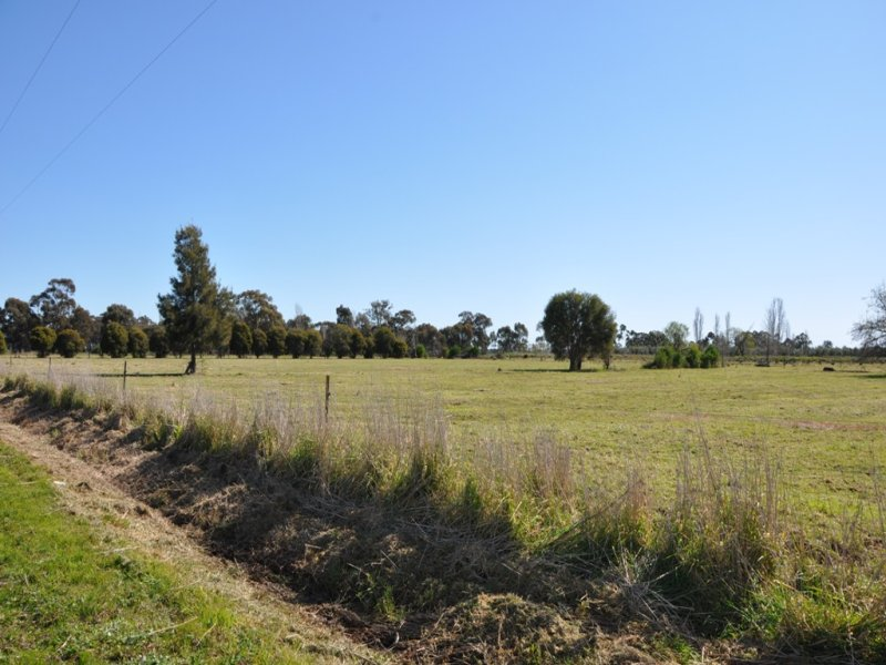 Lot 1 North Street, Marungi, Vic 3634