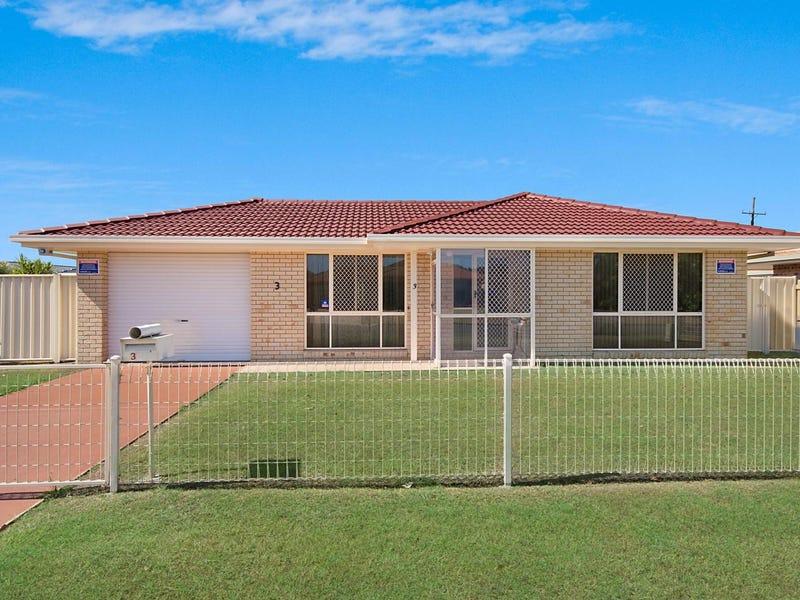 3 Vera Street, Ballina, NSW 2478