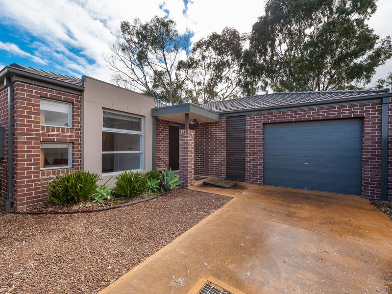 2/60 Melba Avenue, Sunbury, Vic 3429