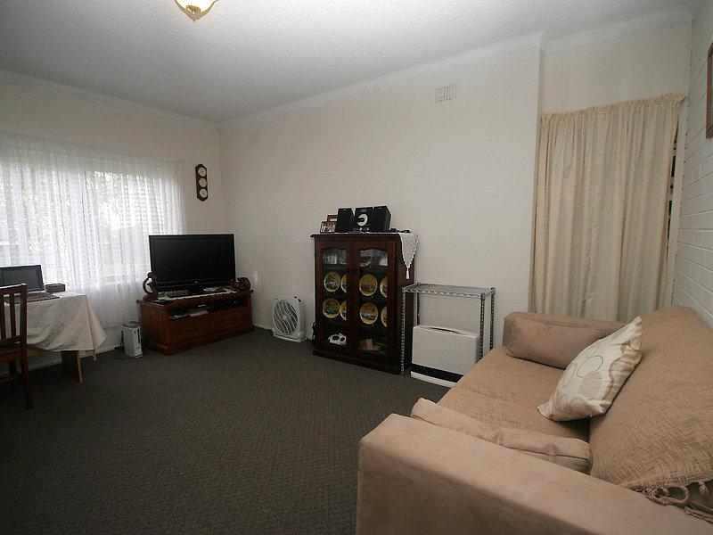 2/86 Oxley, Kiama Downs, NSW 2533