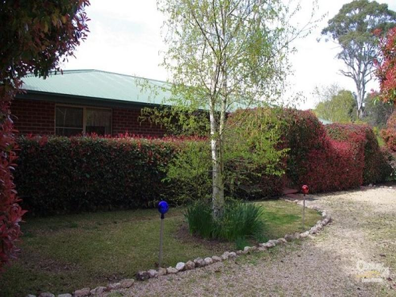 19 HEWITTS LANE, Grabben Gullen, NSW 2583
