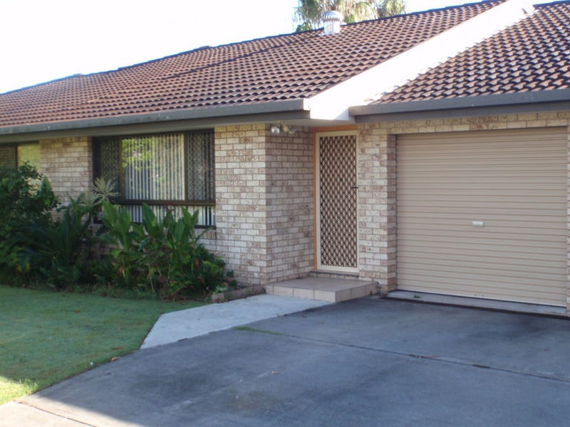 2/286 Victoria Street, Taree, NSW 2430