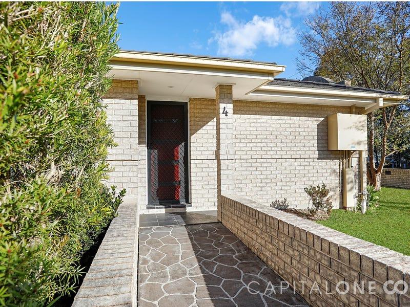 4/5 Zelman Close, Watanobbi, NSW 2259