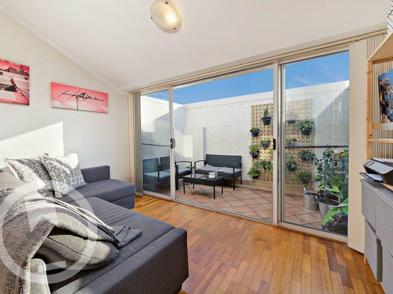 2/23 Trafalgar Street, Enmore, NSW 2042
