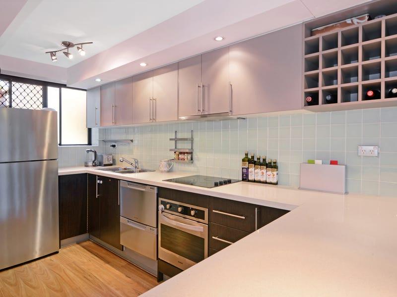 4/7-9 Gilbert Street, Dover Heights, NSW 2030