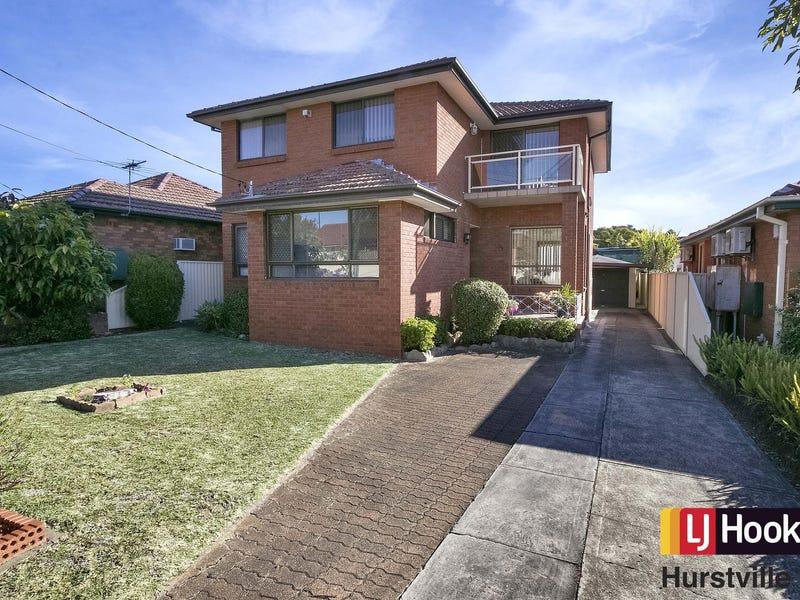 39 Keats Avenue, Riverwood, NSW 2210