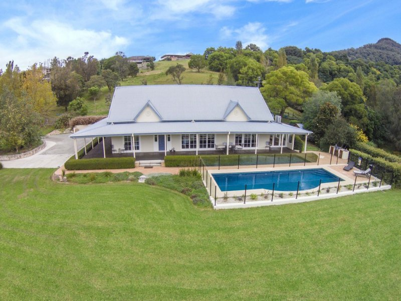 Address available on request, Mount Kembla, NSW 2526