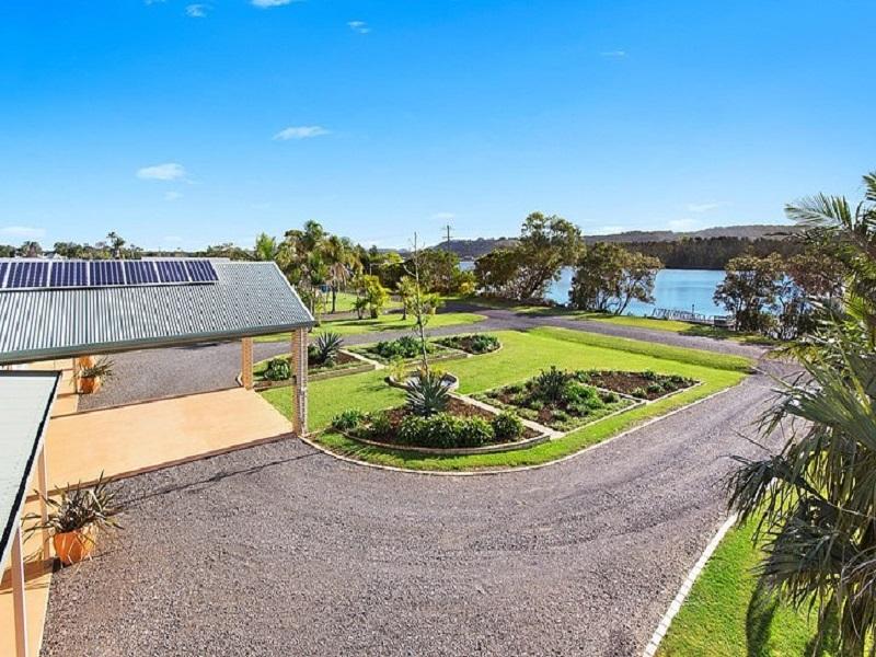518 River Drive, South Ballina, NSW 2478