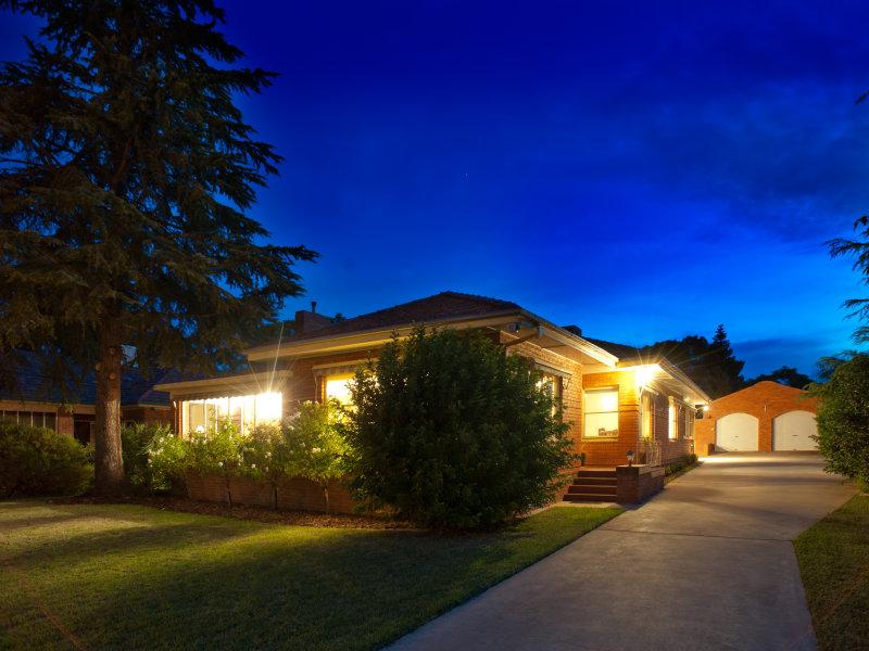 24  Lake Street, Lake Cargelligo, NSW 2672