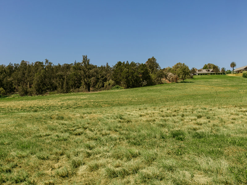 Lot 13 (106-118) Smith Road, Castlereagh, NSW 2749