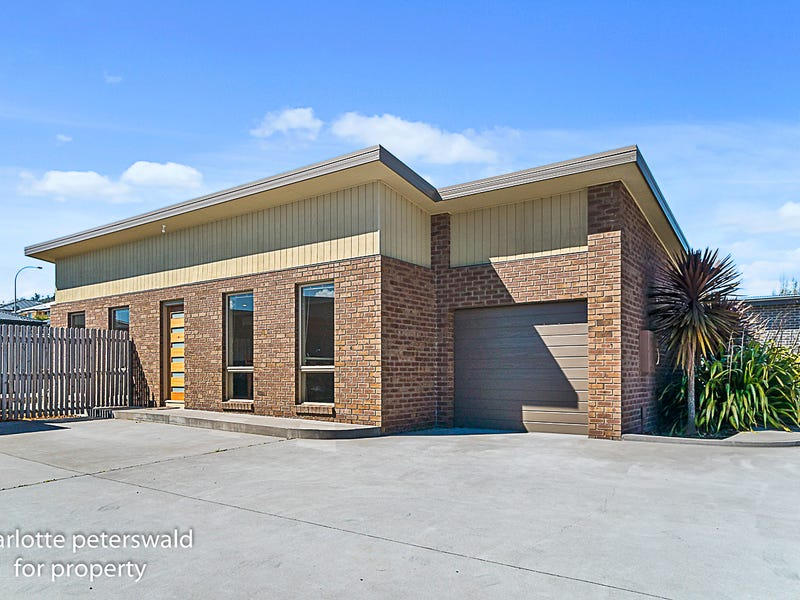 4/15 Horsham Road, Oakdowns, Tas 7019