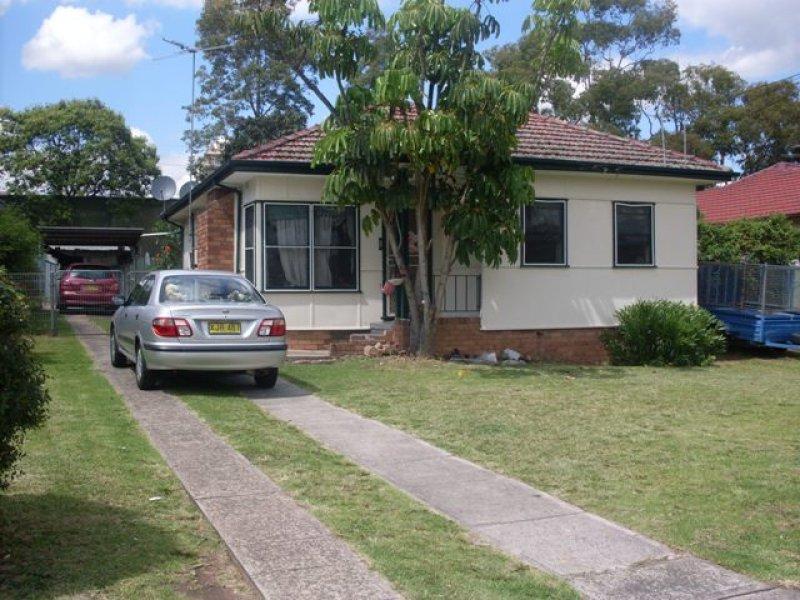 30 Hinkler Ave, Warwick Farm, NSW 2170
