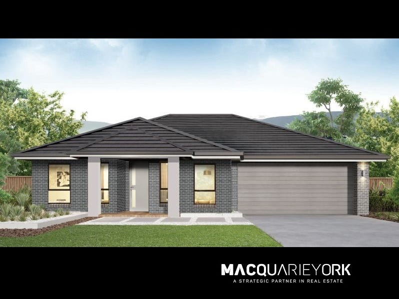 Address available on request, Morisset