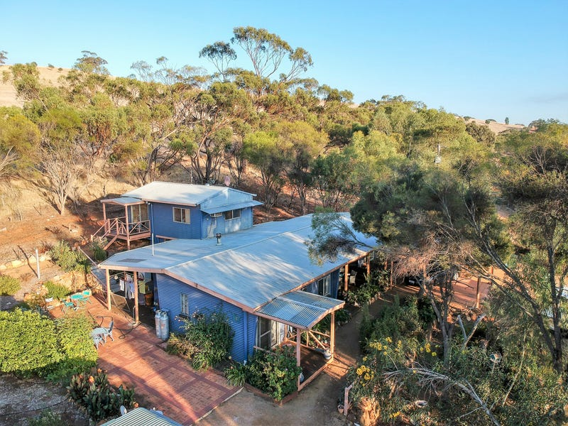123 Julimar Road, Toodyay