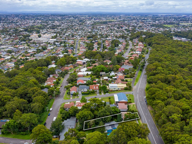 484 Brunker Road, Adamstown Heights, NSW 2289
