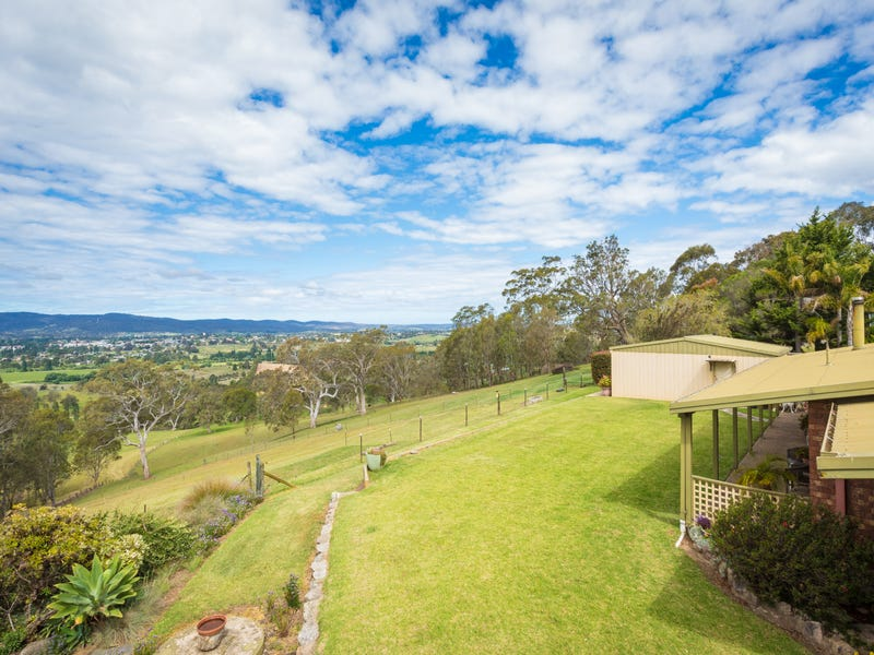 120 Peak Hill Road, Bega, NSW 2550
