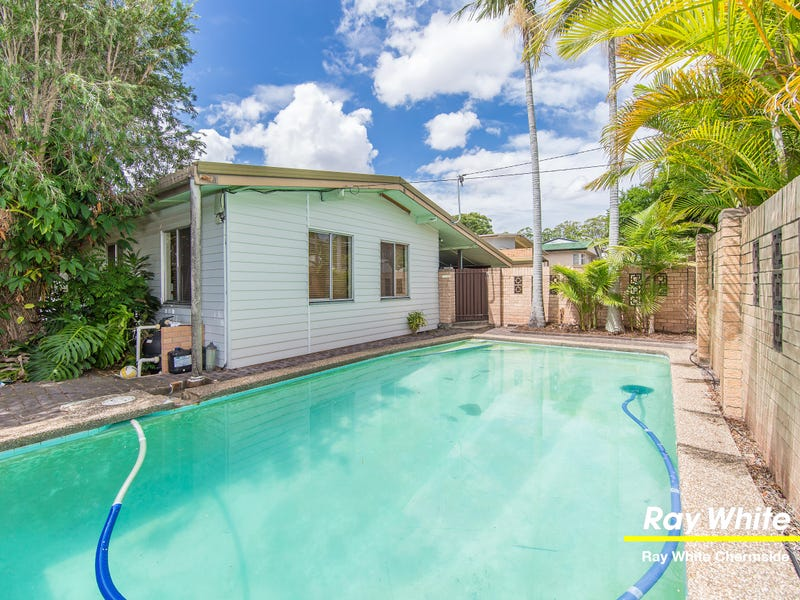 17 Chingford Street, Chermside West, Qld 4032