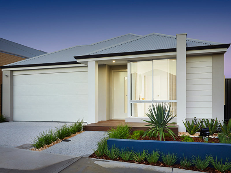 The Seascape By Smart Homes For Living