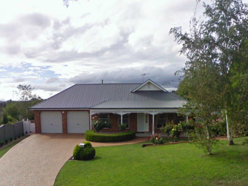 15 Cherrywood Crescent, Bathurst, NSW 2795