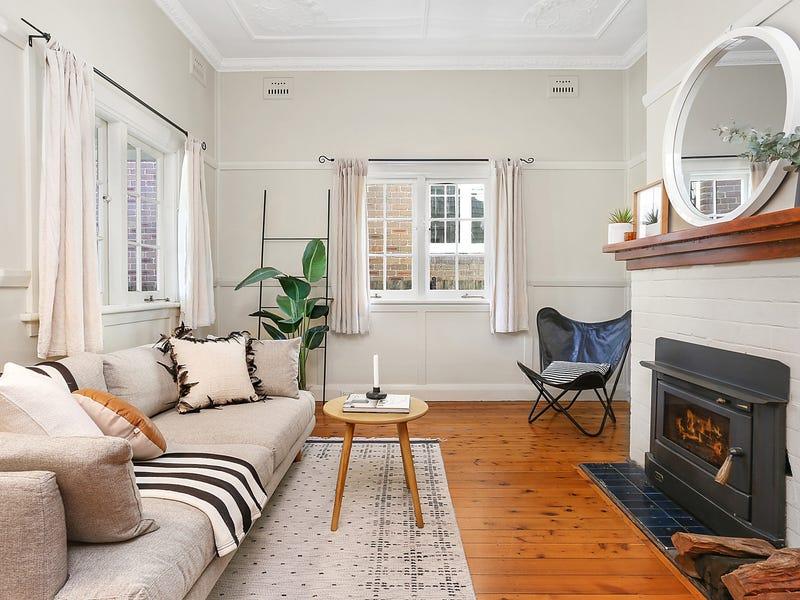 19 Thorn Street, Ryde, NSW 2112