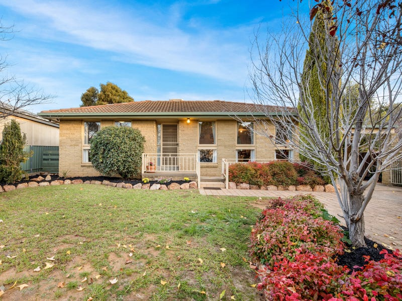 133 Williams Road, Wangaratta, Vic 3677