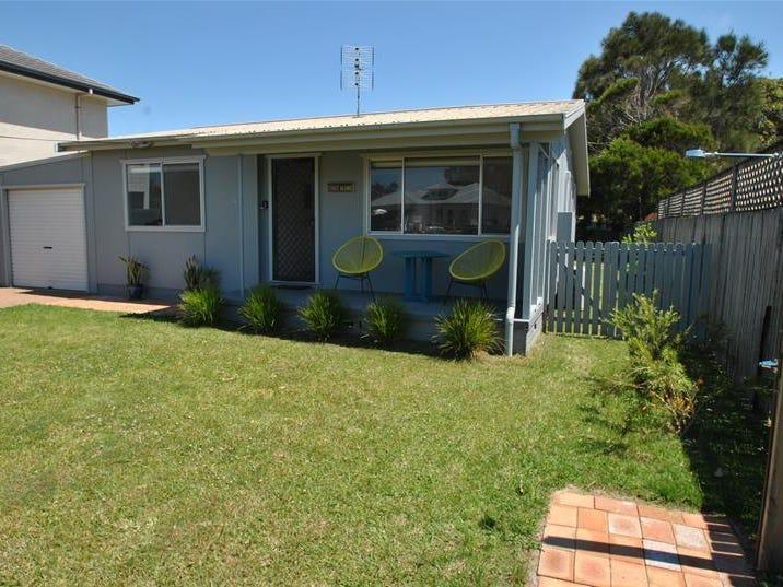 19 Allerton Avenue, Culburra Beach, NSW 2540