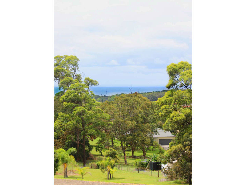 39  Headland Drive, Hallidays Point, NSW 2430