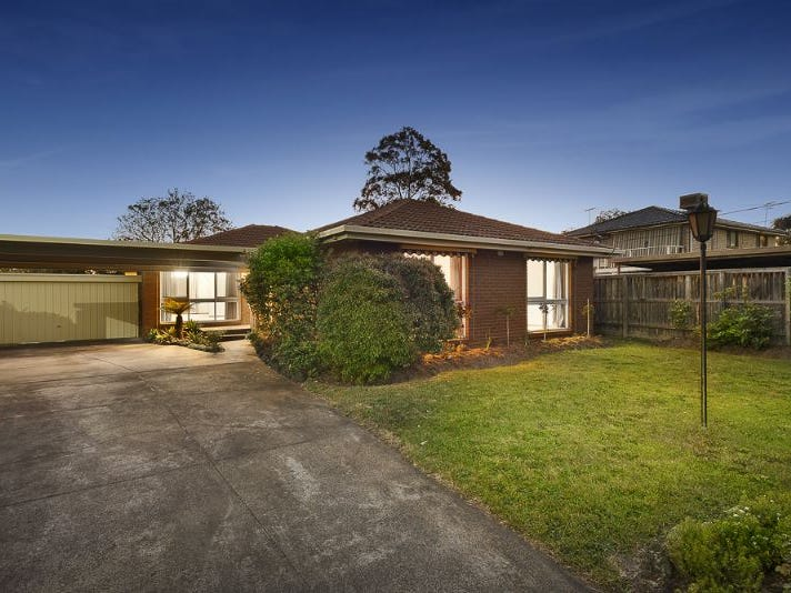 2 Rudolf Court, Dingley Village, Vic 3172